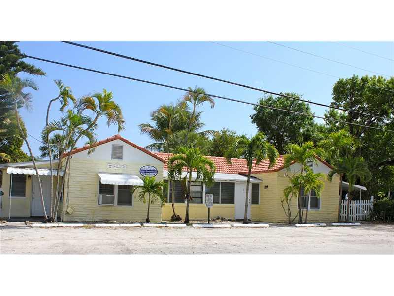 Rental Homes for Rent, ListingId:35507031, location: 624 NE 5TH AVENUE Ft Lauderdale 33304