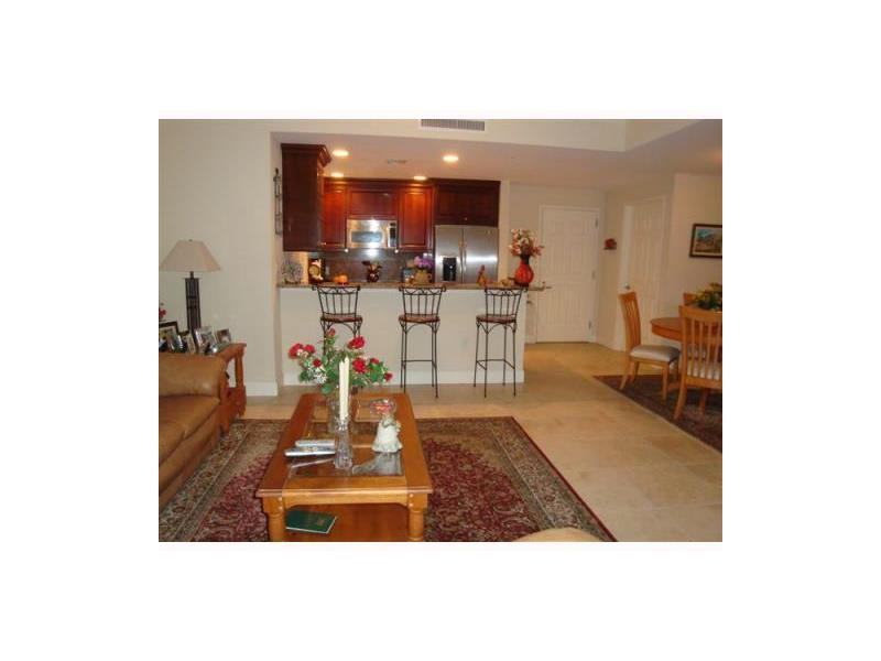 Rental Homes for Rent, ListingId:35507097, location: 100 ANDALUSIA AV Coral Gables 33134