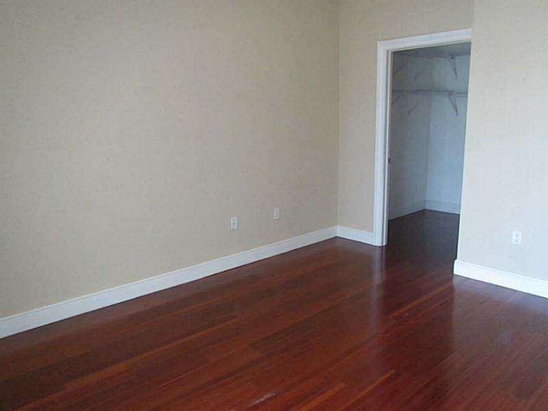 Rental Homes for Rent, ListingId:35513824, location: 10 ARAGON AV Coral Gables 33134