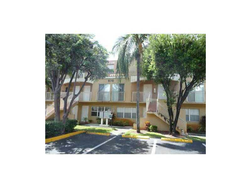Rental Homes for Rent, ListingId:35514041, location: 670 Northwest 85 PL Miami 33126