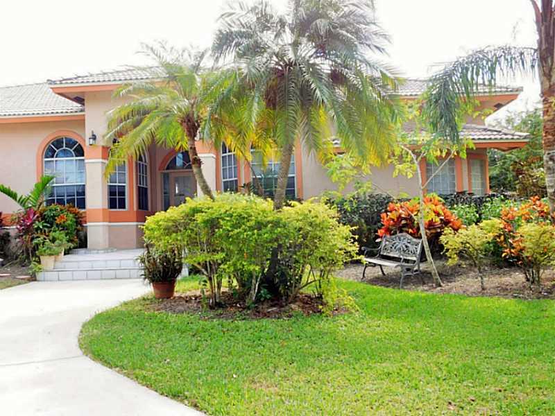 Real Estate for Sale, ListingId: 35513921, Southwest Ranches,FL33332