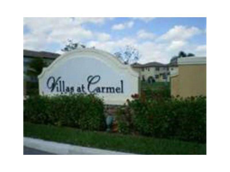 Rental Homes for Rent, ListingId:35514077, location: 3335 Northeast 13 Homestead 33033