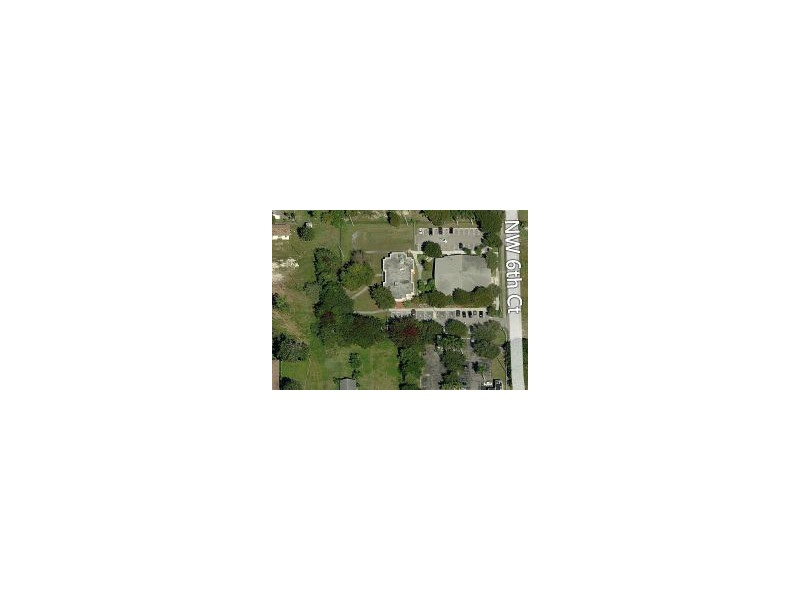 672 Nw 14th St, Florida City, FL 33034