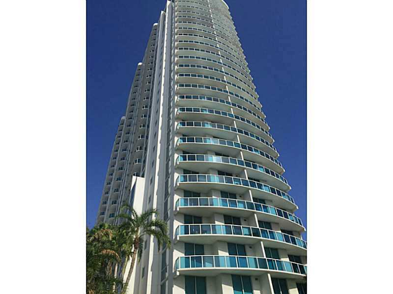 Real Estate for Sale, ListingId: 35524992, Hallandale,FL33009