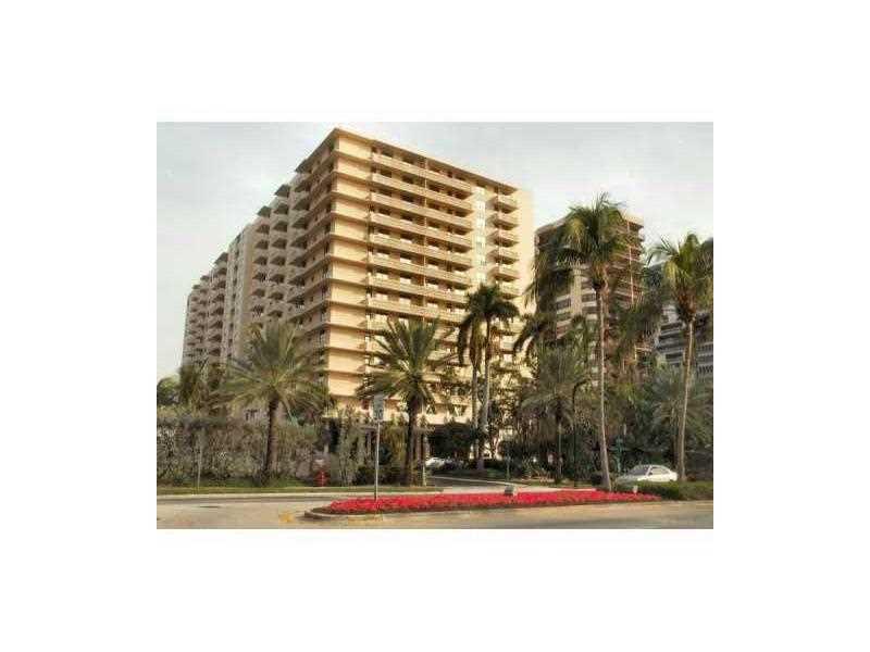 Rental Homes for Rent, ListingId:35531850, location: 10185 COLLINS AV Bal Harbour 33154