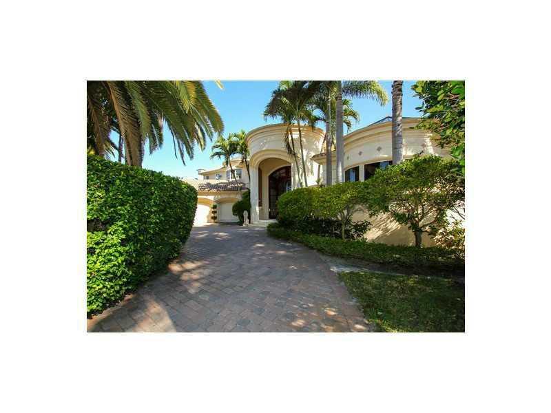 Real Estate for Sale, ListingId: 35531846, Palm Beach,FL33480