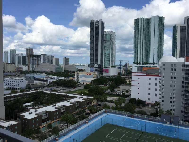 Rental Homes for Rent, ListingId:35531825, location: 850 North MIAMI AV Miami 33136