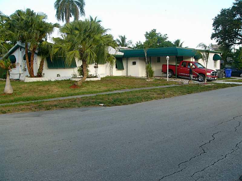Real Estate for Sale, ListingId: 35534651, Hollywood,FL33021