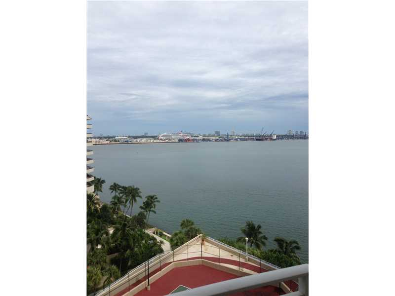 Real Estate for Sale, ListingId: 35534669, Miami,FL33131