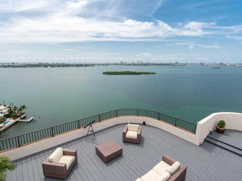 Real Estate for Sale, ListingId: 35534605, Miami,FL33181