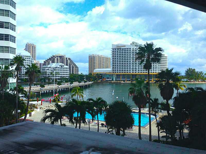 905 Brickell Bay Dr, Miami, FL 33131