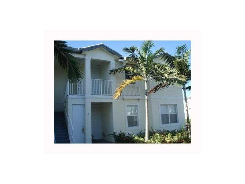 Rental Homes for Rent, ListingId:35551312, location: 208 Southeast 29 AV Homestead 33033