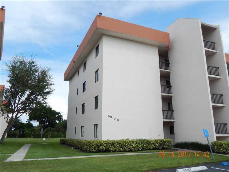 Rental Homes for Rent, ListingId:35554089, location: 5917 VIA VERMILYA Lake Worth 33462
