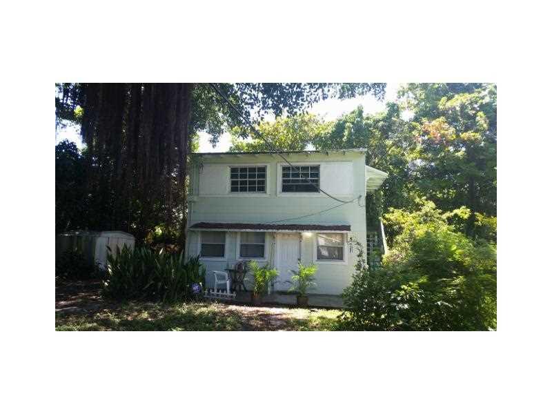 Real Estate for Sale, ListingId: 35573891, Miami,FL33127
