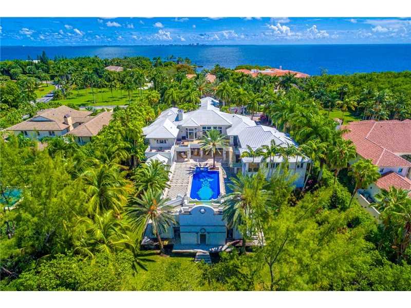Real Estate for Sale, ListingId: 35573835, Coral Gables,FL33143