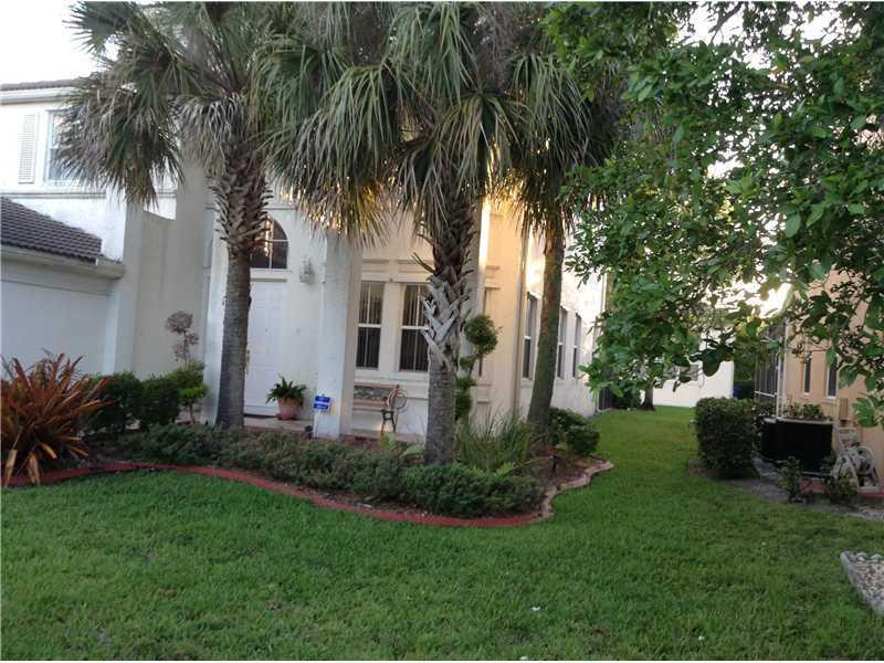 Real Estate for Sale, ListingId: 35573949, Miramar,FL33027