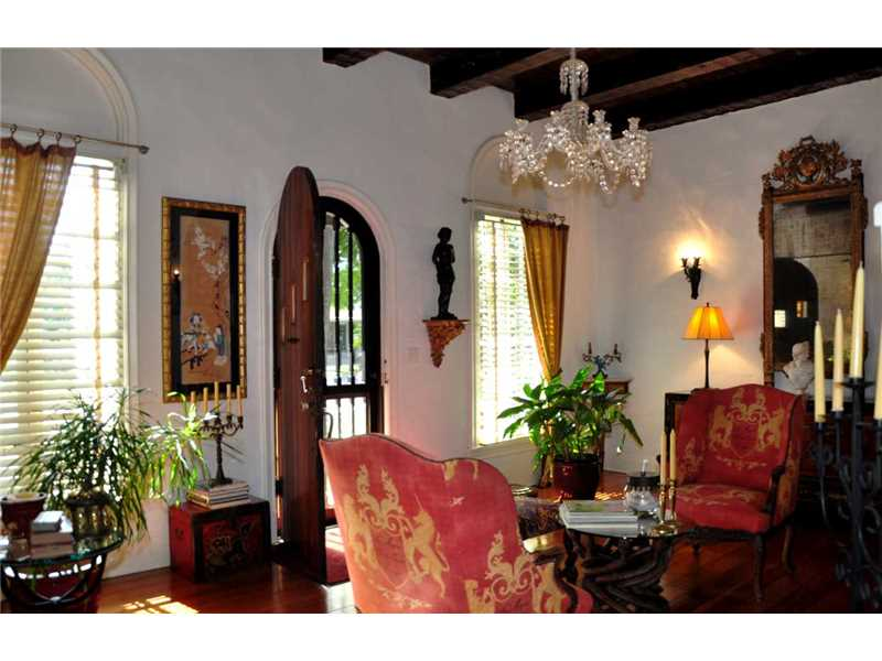 Real Estate for Sale, ListingId: 35573880, Hollywood,FL33019