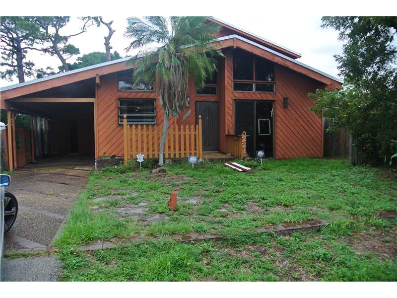 221 NW 45th St, Oakland Park, FL 33309