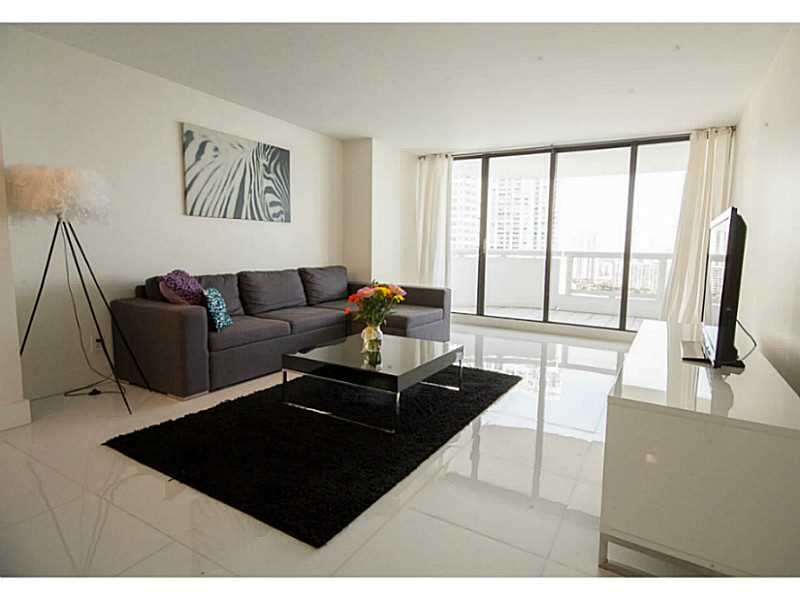 Rental Homes for Rent, ListingId:35580724, location: 1717 N BAYSHORE Miami 33132