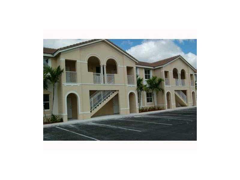 Rental Homes for Rent, ListingId:35580686, location: 2811 Southeast 17 AV Homestead 33035