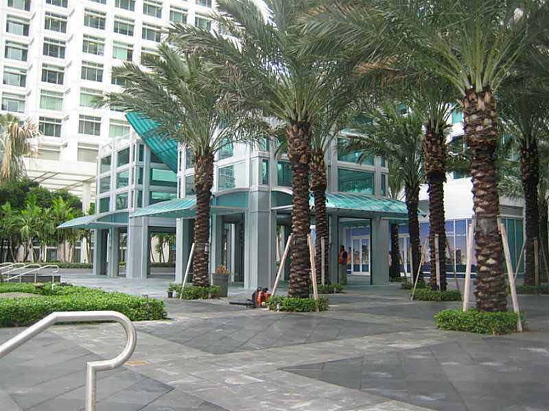 Real Estate for Sale, ListingId: 35580921, Miami,FL33131