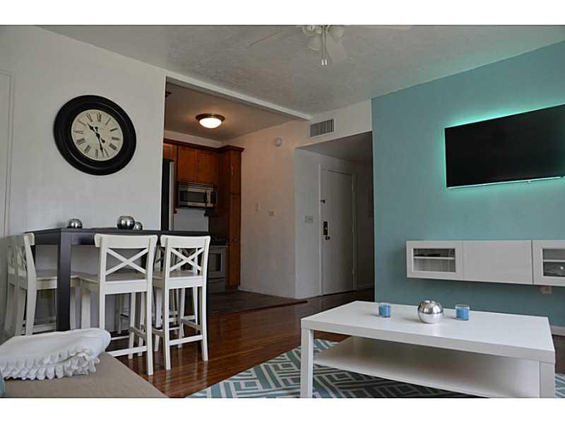 Real Estate for Sale, ListingId: 35580754, Miami Beach,FL33139