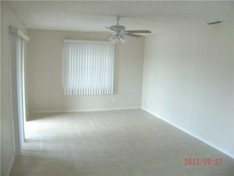 Rental Homes for Rent, ListingId:35580845, location: 1409 LAKE AV Lake Worth 33460