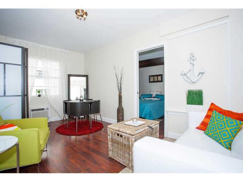 Real Estate for Sale, ListingId: 35584786, Miami Beach,FL33139