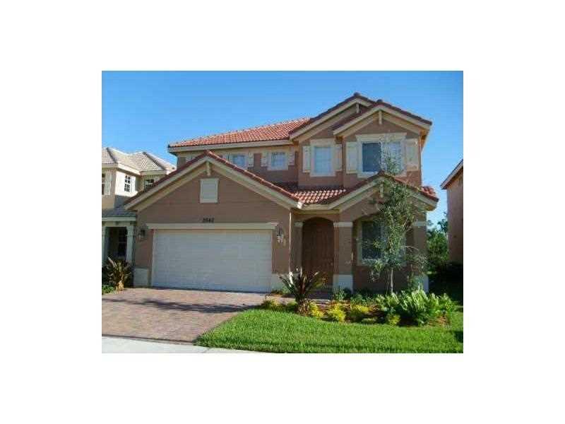 5943 SE Crooked Oak Ave, Hobe Sound, FL 33455