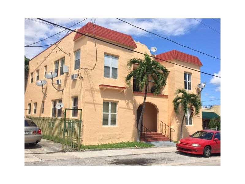 1017 Sw 9th St, Miami, FL 33130