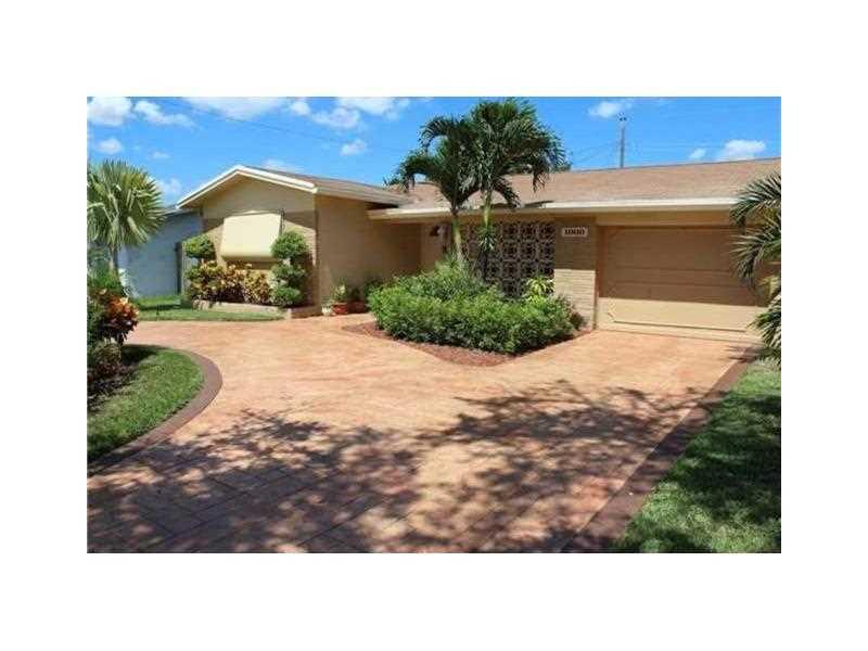 Real Estate for Sale, ListingId: 35591405, Hollywood,FL33021