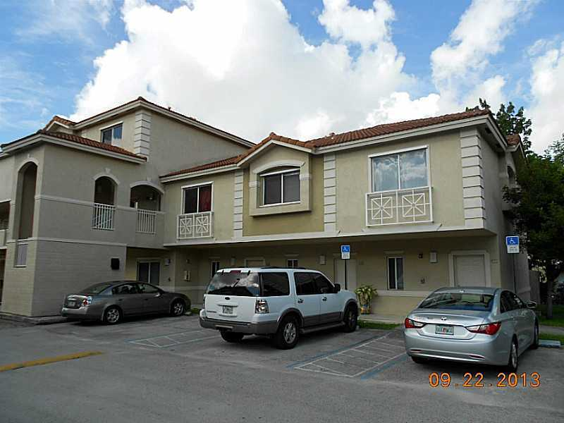 Rental Homes for Rent, ListingId:35597287, location: 7991 8 ST Miami 33126