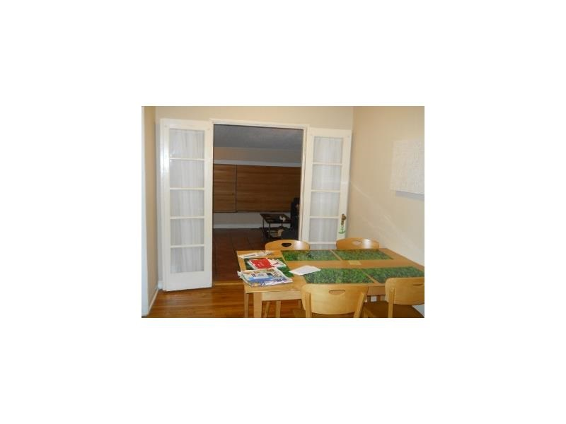 Rental Homes for Rent, ListingId:35597385, location: 273 Northeast 107 ST Miami 33161