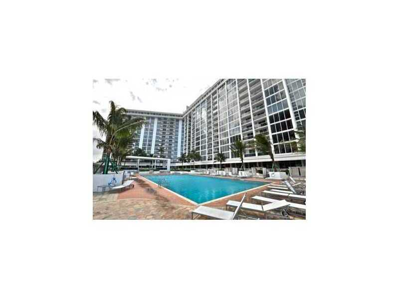 Rental Homes for Rent, ListingId:35597131, location: 10275 COLLINS AV Bal Harbour 33154
