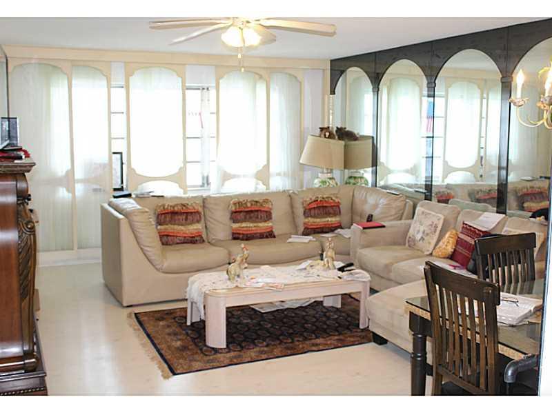 Rental Homes for Rent, ListingId:35597442, location: 410 Southeast 2 ST Hallandale 33009