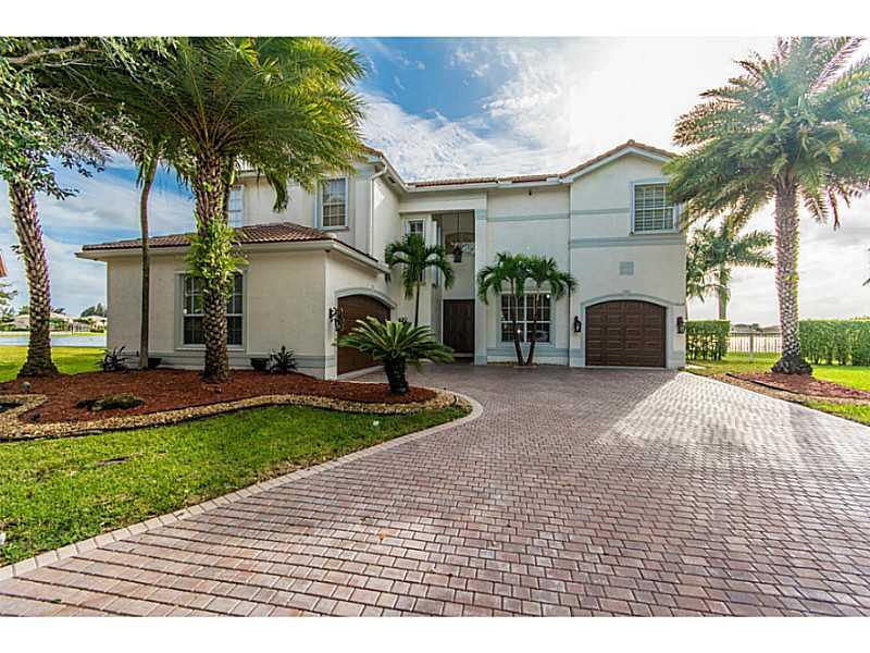 Real Estate for Sale, ListingId: 35597093, Miramar,FL33029