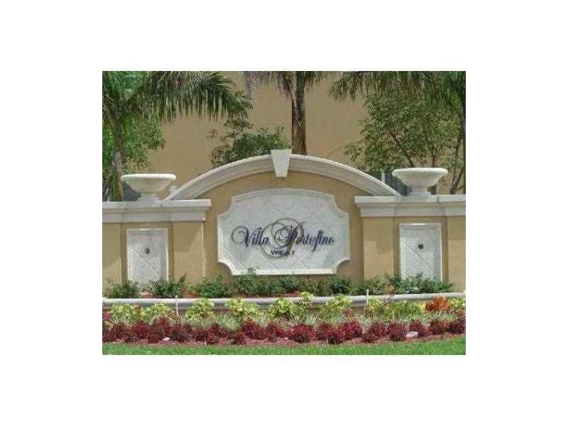 Rental Homes for Rent, ListingId:35597425, location: 591 Northeast 21 TE Homestead 33033