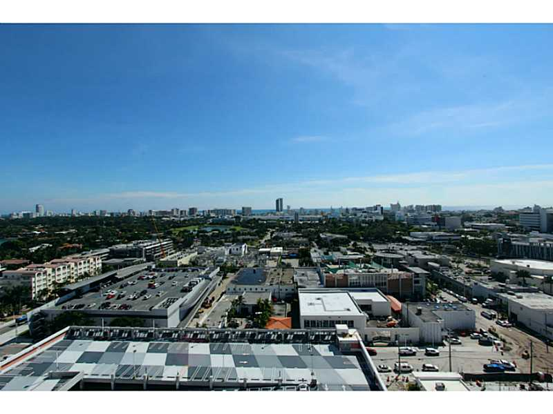 Rental Homes for Rent, ListingId:35597120, location: 1800 SUNSET HARBOUR DR Miami Beach 33139