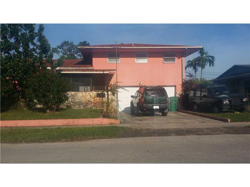 11315 NE 12th Ave, Miami, FL 33161