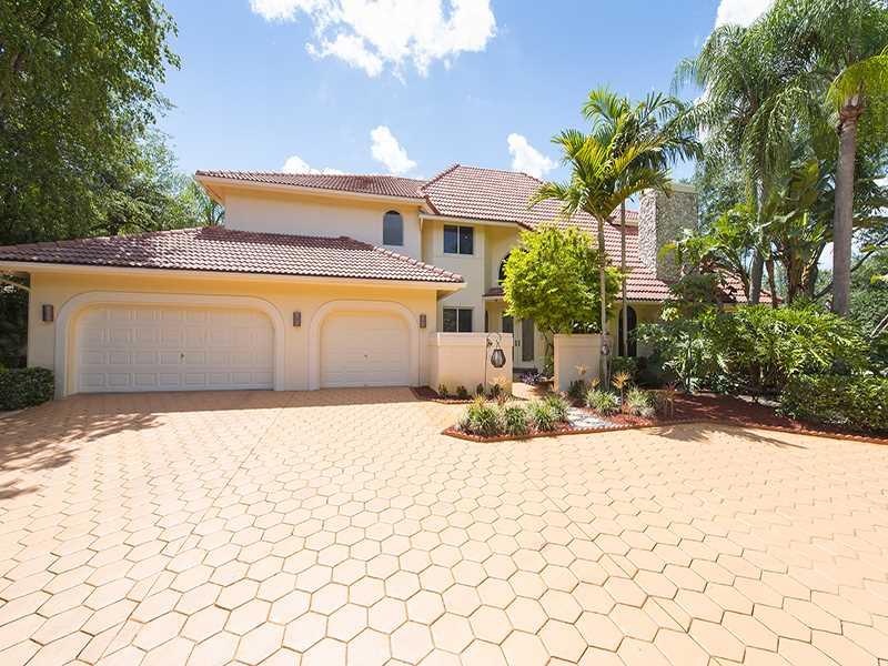 Real Estate for Sale, ListingId: 35600348, Coral Springs,FL33071