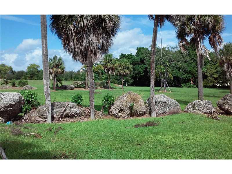 Real Estate for Sale, ListingId: 35607216, Miami,FL33196