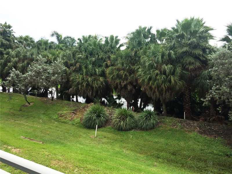 Real Estate for Sale, ListingId: 35607215, Miami,FL33178