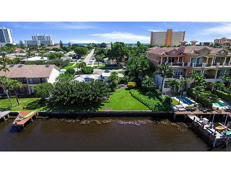 Real Estate for Sale, ListingId: 35607180, Deerfield Beach,FL33441