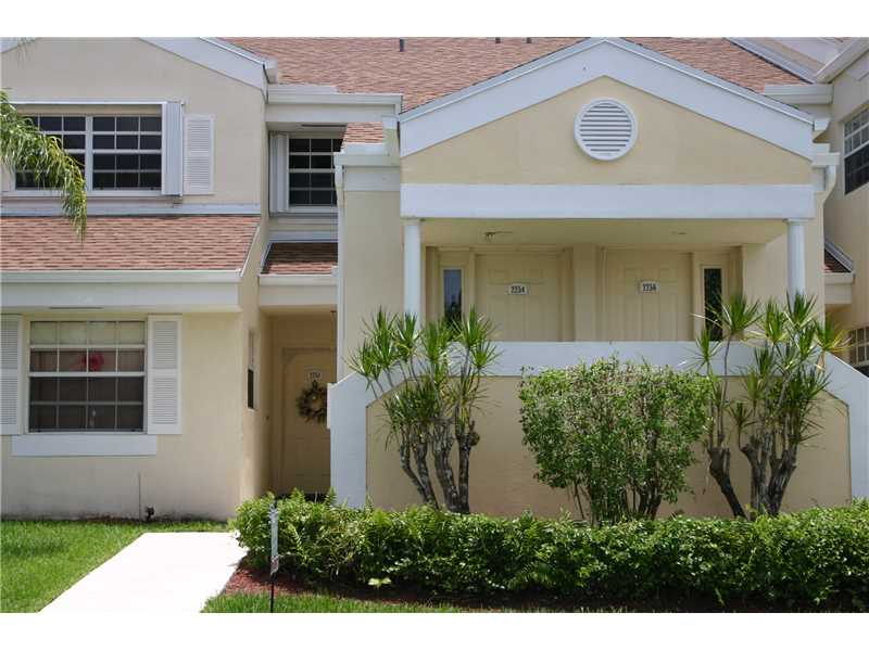 Rental Homes for Rent, ListingId:35606995, location: 2254 Southeast 27 DR Homestead 33035