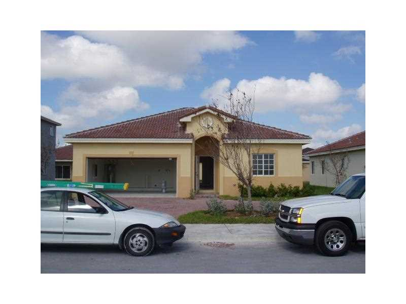 Rental Homes for Rent, ListingId:35614977, location: 10785 Southwest 232 ST Miami 33170