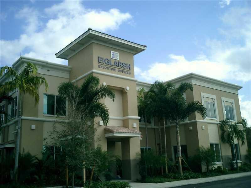 Real Estate for Sale, ListingId: 35614862, Weston,FL33331