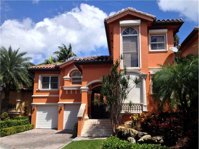 Photo of 13687  DEERING BAY DR  Coral Gables  FL