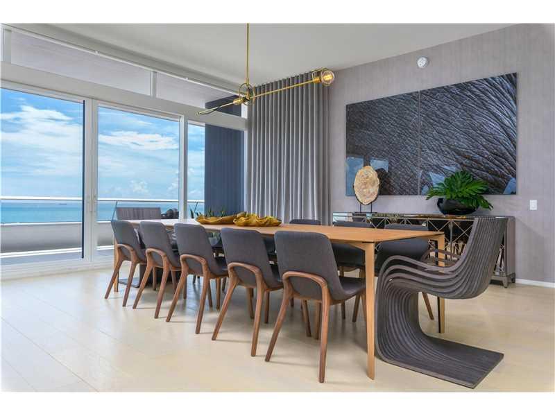 Real Estate for Sale, ListingId: 35634302, Miami Beach,FL33140