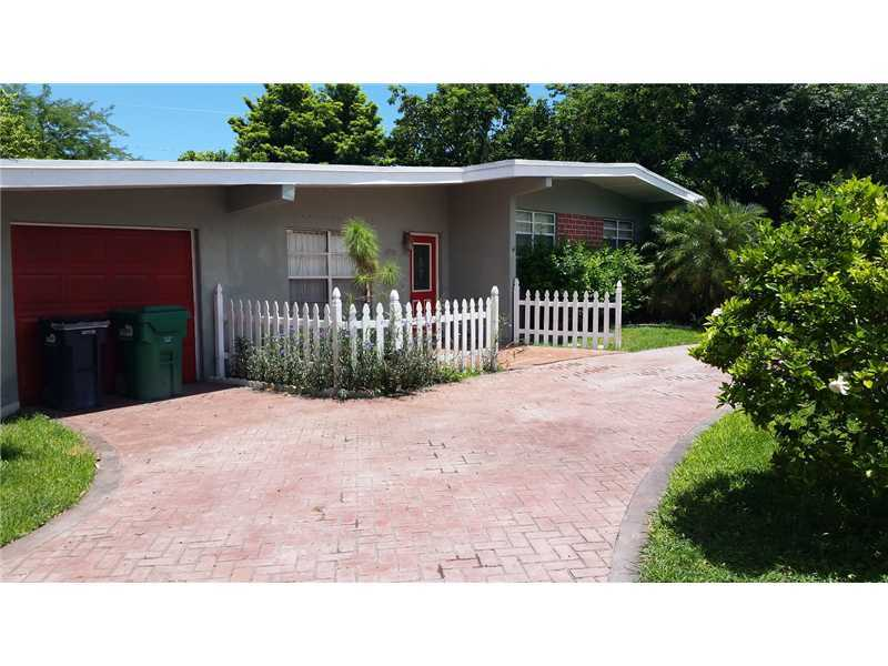 Rental Homes for Rent, ListingId:35634135, location: 26945 Southwest 144 CT Homestead 33032