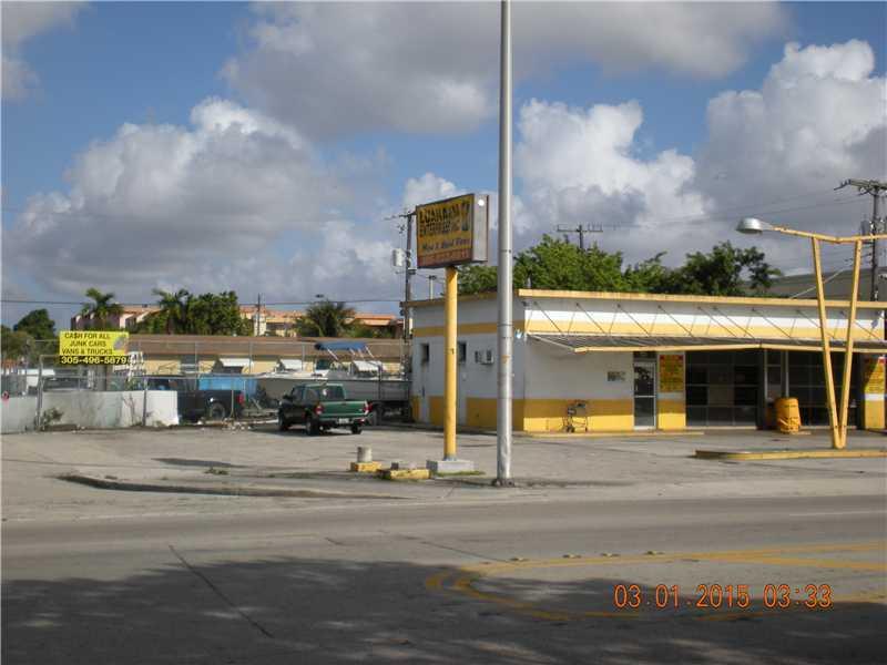 Real Estate for Sale, ListingId: 35634853, Hialeah,FL33014